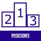 boton_posiciones