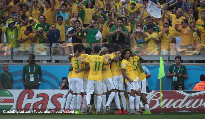 brasil_chile_28062014_3