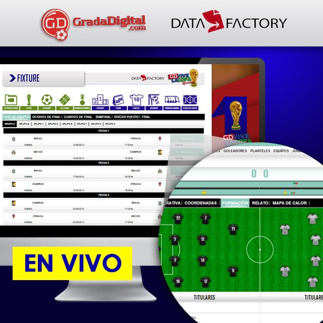 datos_envivo_datafactory_1_gradadigital