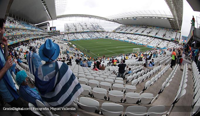 estadio_arena_corinthians_19062014
