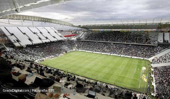 estadio_corinthians_02062014