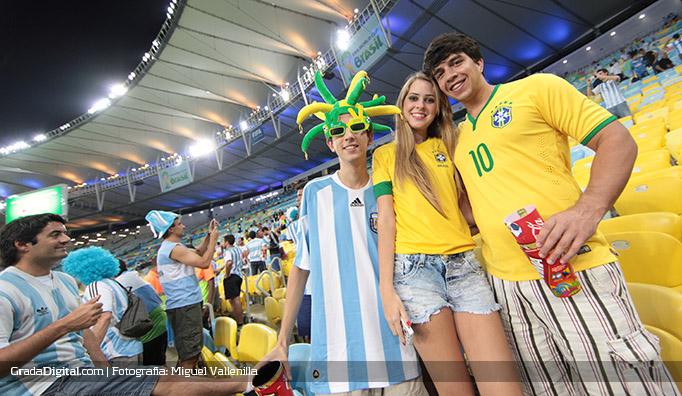 estadio_maracana_aficionados_brasil_argentina_bosniah_15062014