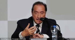 Justicia uruguaya confía en la cooperación para poder interrogar a Figueredo