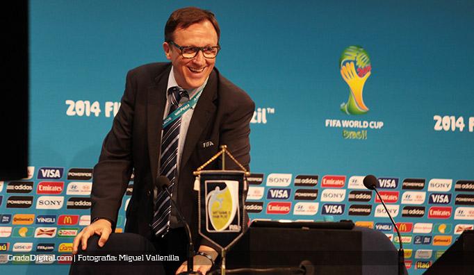 fifa_mundial_25062014