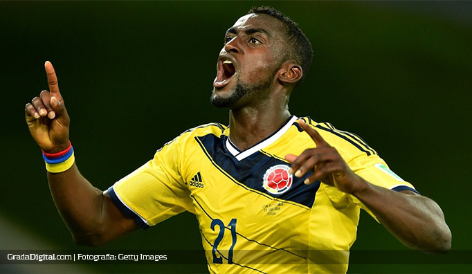 jackson_martinez_colombia_japon_24062014