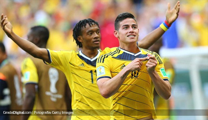 james_rodriguez_colombia_costademarfil_19062014