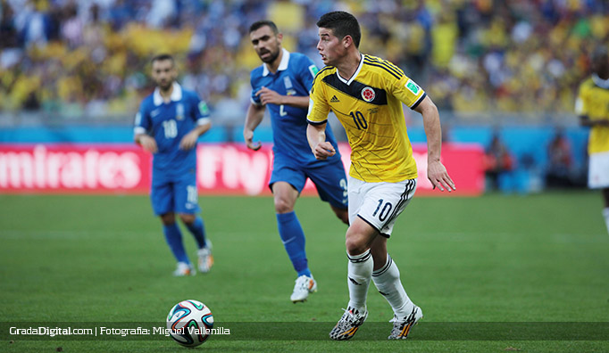 james_rodriguez_colombia_grecia_14062014