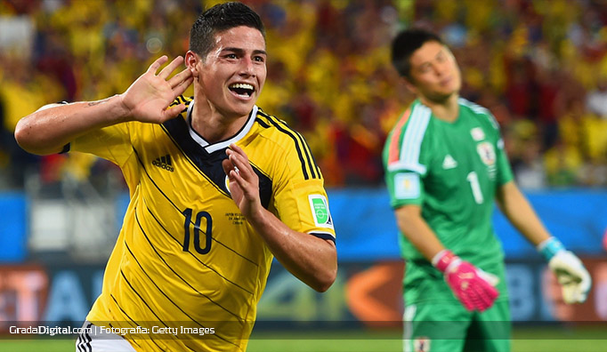 james_rodriguez_colombia_japon_24062014
