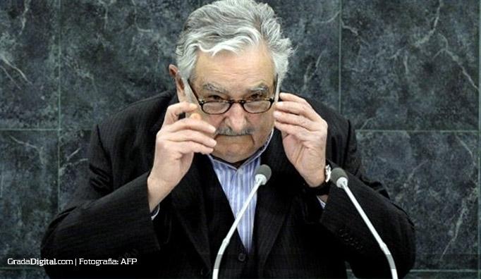 jose_mujica_uruguay_25062014