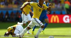 Zúñiga: «Cada partido es una final para nosotros»