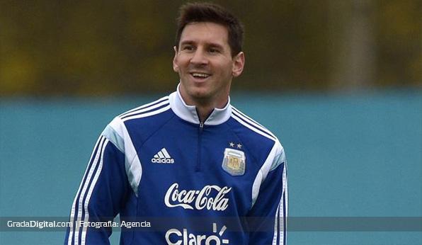 lionel_messi_argentina_entrenamiento_02062014