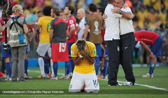 neymar_brasil_chile_28062014