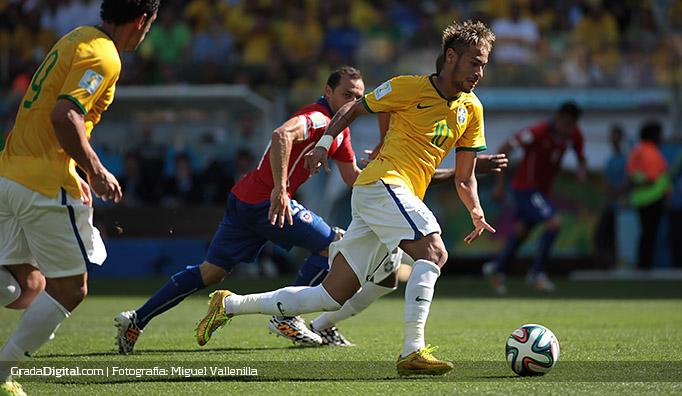 neymar_brasil_chile_28062014_2