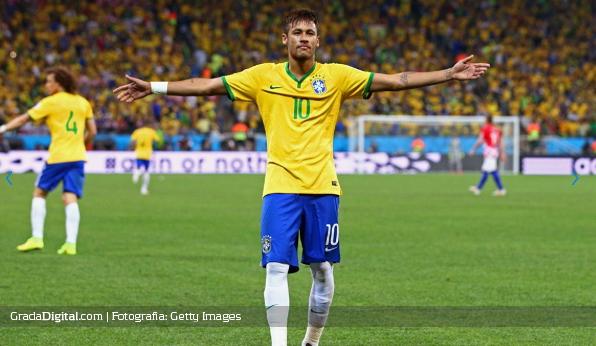 neymar_brasil_croacia_mundial_brasil_13062014