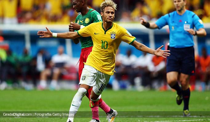neymar_camerun_brasil_23062014