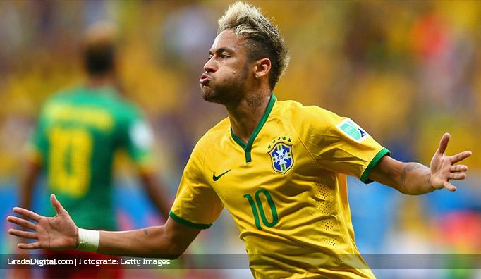 neymar_camerun_brasil_23062014_2
