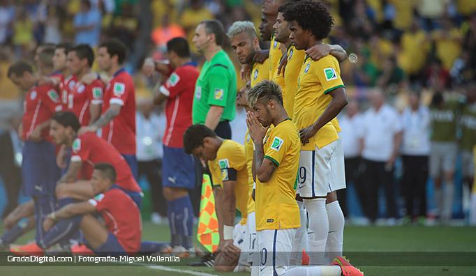 neymar_penales_brasil_chile_28062014