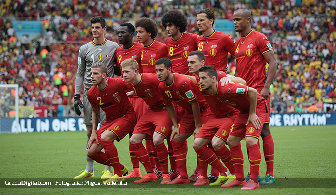 once_belgica_rusia_22062014