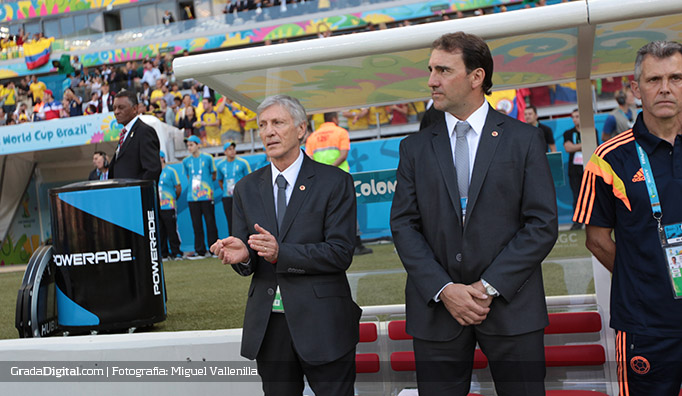 pekerman_colombia_grecia_14062014