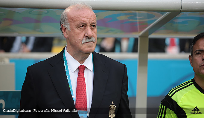 vicente_del_bosque_espana_chile_18062014