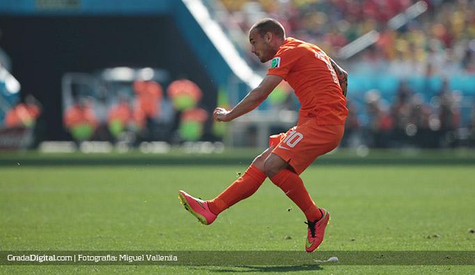wesley_sneijder_holanda_chile_23062014