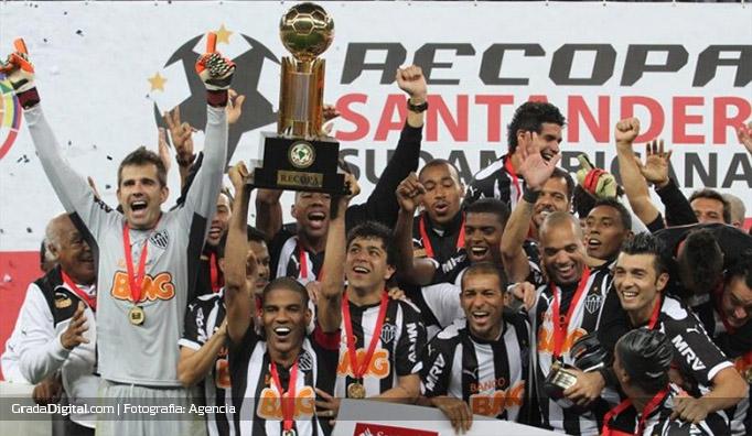 atletico_mineiro_lanus_recopa_sudamericana_23072014