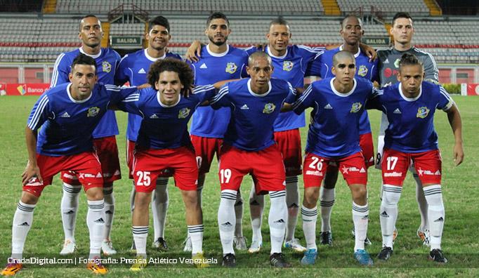 atletico_venezuela_zamorab_copa_bicentenaria_23072014