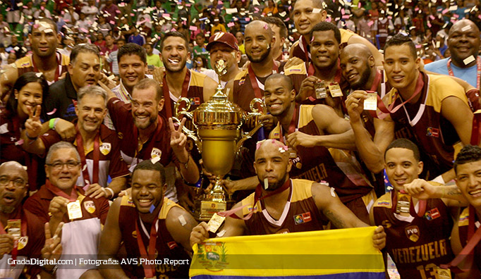 baloncesto_venezuela_sudamericano_28072014