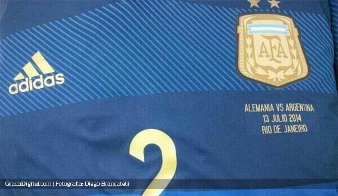 camiseta_argentina_final_2014
