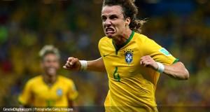 Brasil logró la clasificación con un alto costo