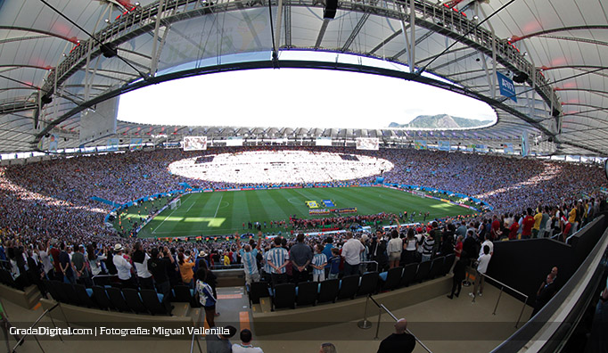 estadio_maracana_alemania_argentina_13072014