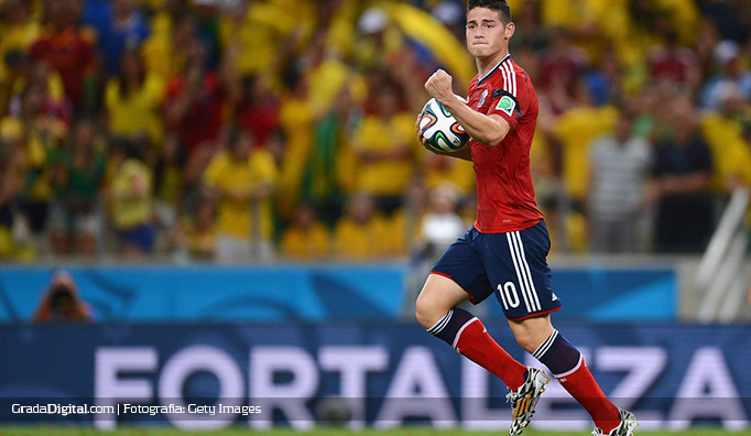 james_rodriguez_brasil_colombia_04072014