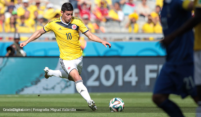 james_rodriguez_colombia_grecia_14062014_4