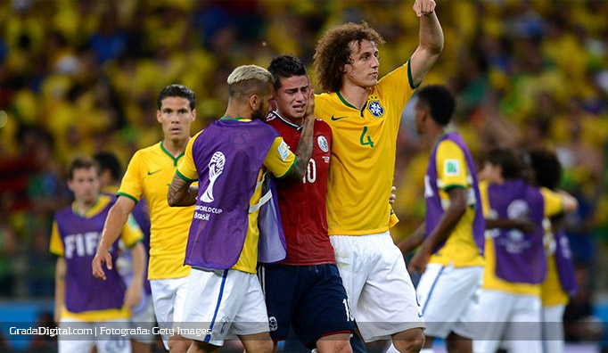 james_rodriguez_david_luiz_brasil_colombia_05072014