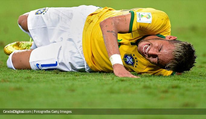 neymar_brasil_colombia_04072014