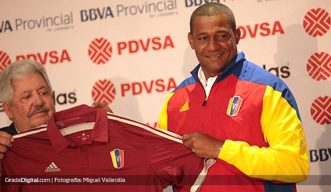 noel_sanvicente_rafael_esquivel_venezuela_vinotinto_17072014