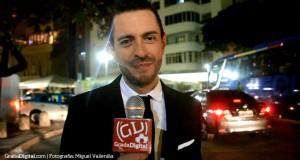 +VIDEO | El relato más emotivo del Mundial por Pablo Giralt: «La emoción gana en definitiva»