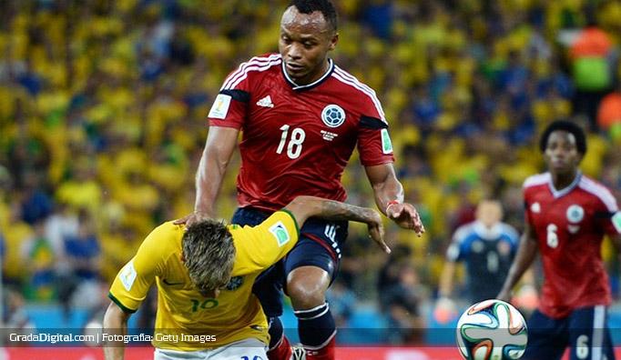 zuniga_neymar_brasil_colombia_05072014