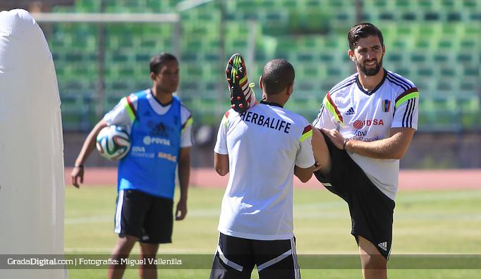 alain_baroja_entrenamiento_venezuela_29082014
