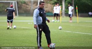 """Llegan las delegaciones para la """"Copa Simón Bolívar"""""""