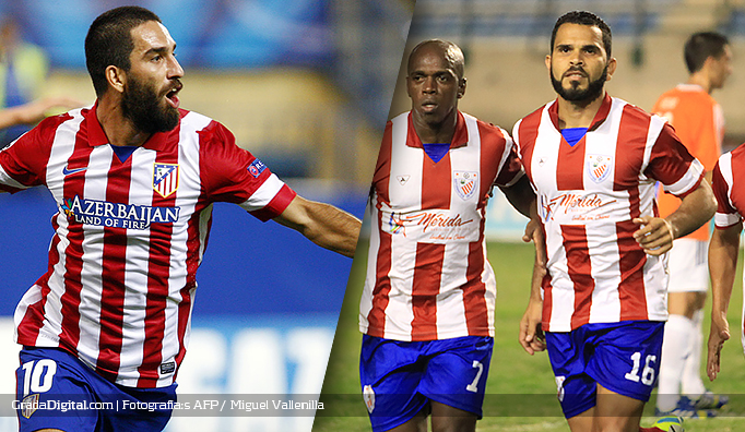 atletico_madrid_estudiantes_merida_25082014