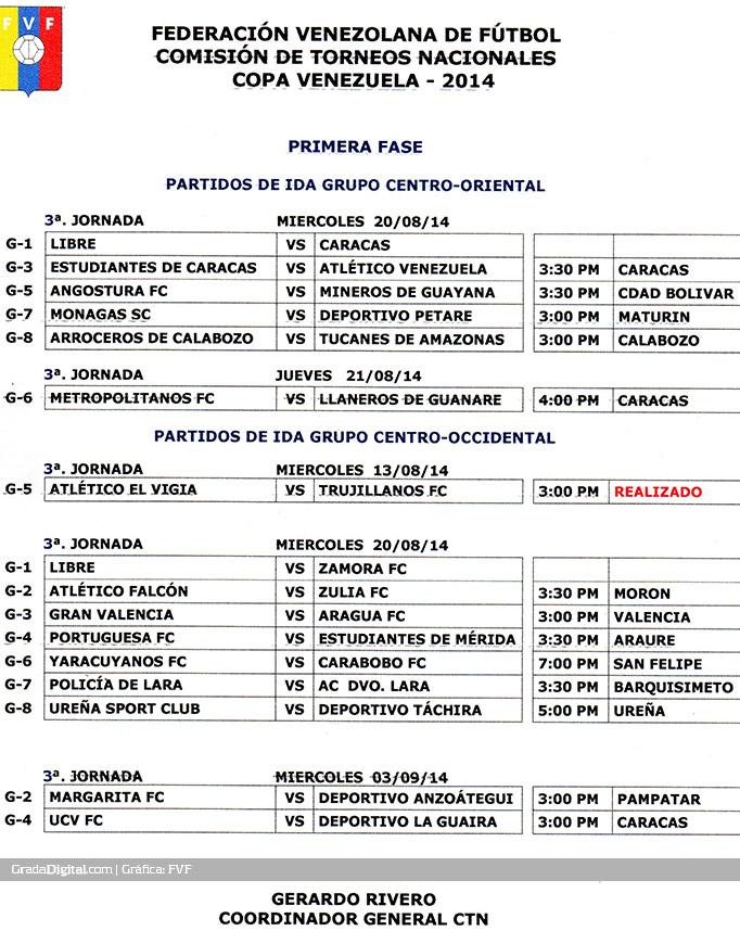 calendario_copavenezuela_18082014