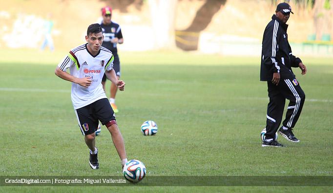 carlos_cermeno_entrenamiento_venezuela_13082014