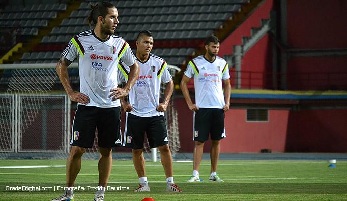 carlos_rivero_entrenamiento_venezuela_18082014