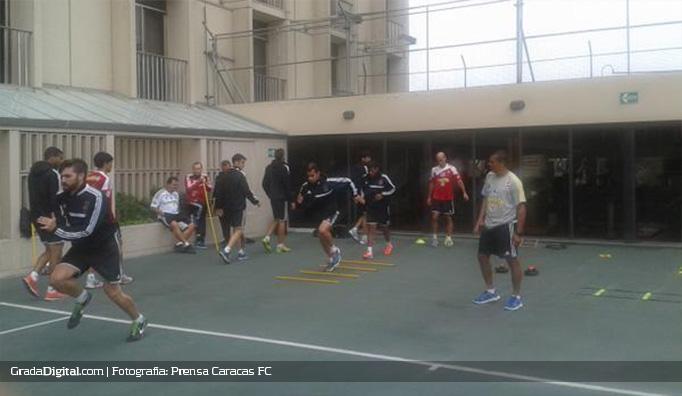 entrenamiento_caracas_intigas_peru_20082014