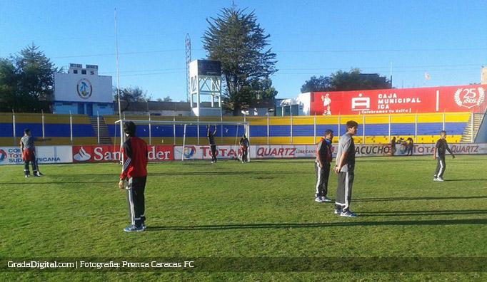 entrenamiento_caracas_intigas_peru_20082014_2