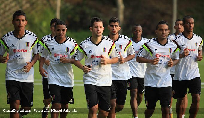 entrenamiento_venezuela_11082014_2