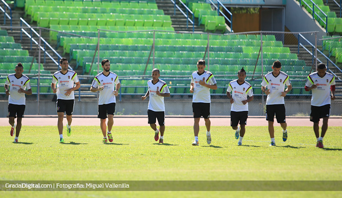 entrenamiento_venezuela_29082014_2