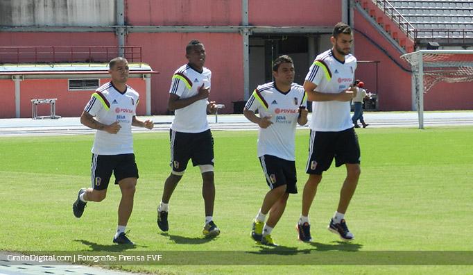 entrenamiento_venezuela_vinotinto_modulo_18082014