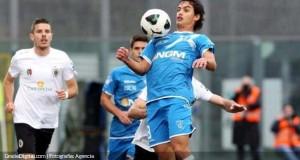 Franco Signorelli es llamado por Noel Sanvicente